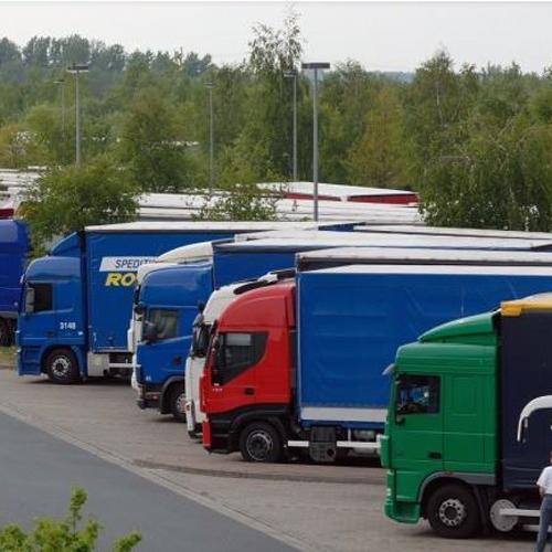Aseseramiento legal en transporte y tráfico