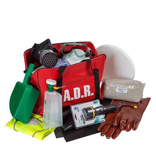 Kits ADR