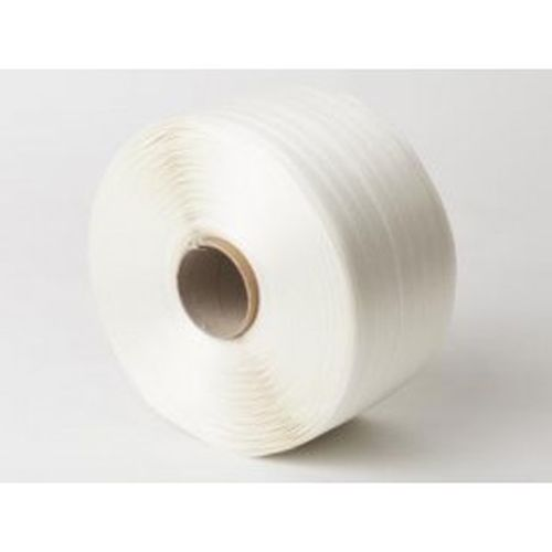 Fleje textil Hotmelt