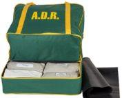 Kit ADR Antiderrames