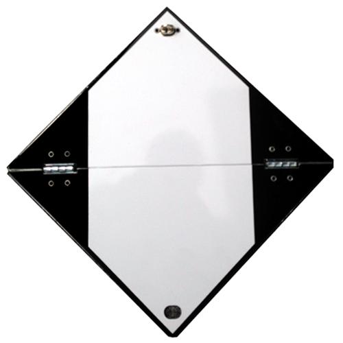 Panel plegable LQ