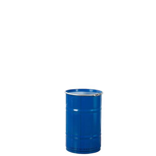 Bidon 25kg ballesta azul
