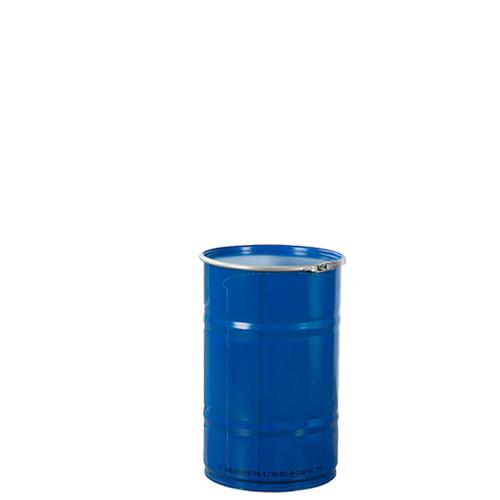 Bidon 30kg ballesta azul